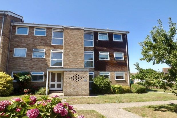 Thumbnail Flat to rent in Adur Valley Court, Towers Road, Upper Beeding, Steyning