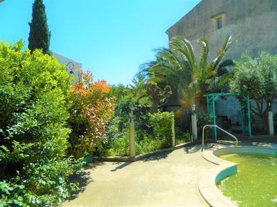 5 bed property for sale in Roujan, Hérault, France