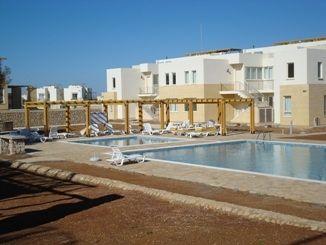 Esentepe, Cyprus