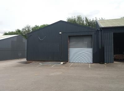 Thumbnail Light industrial to let in Globe Square Industrial Estate -, Globe Lane, Dukinfield