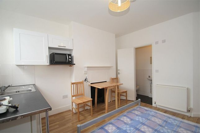 Studio to rent in Station Road, Harrow, Middlesex