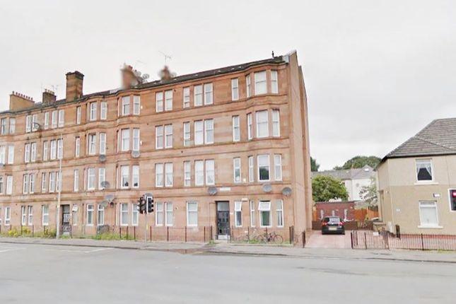 457, Hawthorn Street, Flat 3-3, Glasgow G226Ew G22