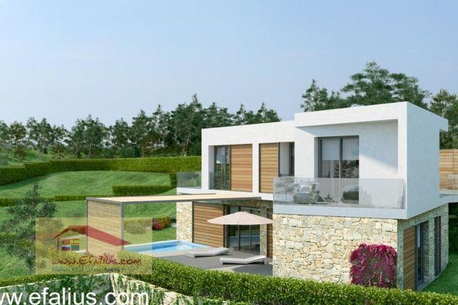 4 bed villa for sale in Benidorm, Benidorm, Benidorm
