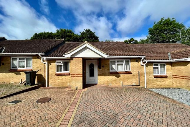Bungalow for sale in Tendring Mews, Harlow