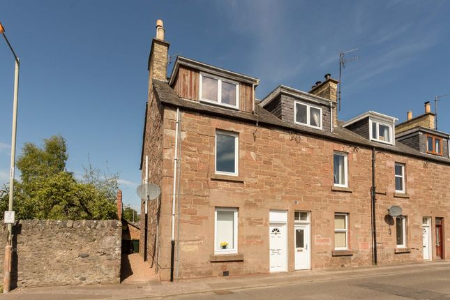 Coralbank Terrace, Rattray, Blairgowrie, Perthshire PH10