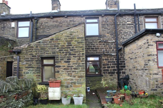 Picture No. 08 of Daisy Hill Lane, Bradford, West Yorkshire BD9