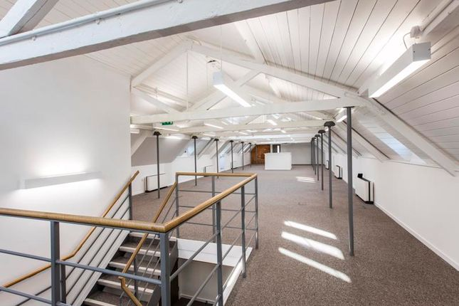 Thumbnail Office to let in Princes Street, Ipswich