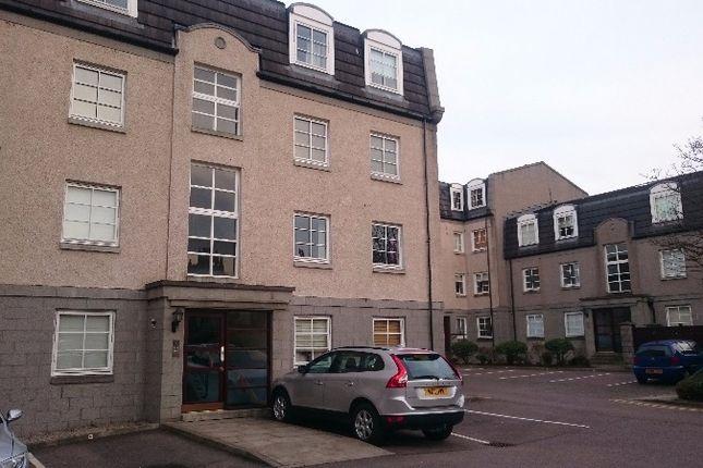 Photo 1 of Fonthill Avenue, Ferryhill, Aberdeen AB11