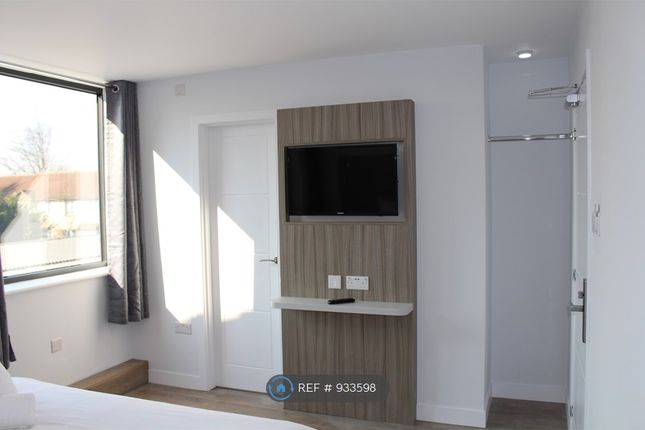 Bedroom of Station Road, West Drayton UB7