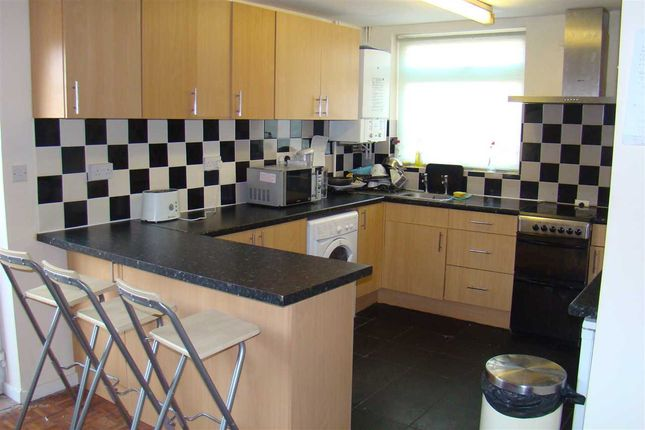 Thumbnail End terrace house to rent in Gore Mews, Canterbury