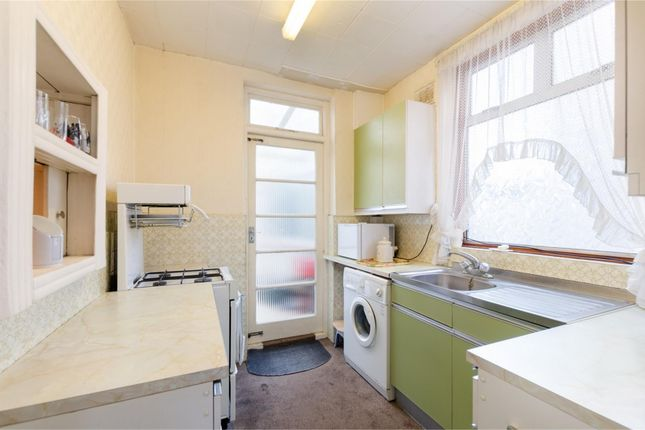 Kitchen of Willows Avenue, Morden, Surrey SM4