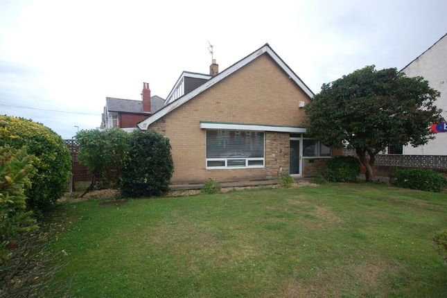 Thumbnail Detached house for sale in Blesma Court, Lytham Road, Blackpool