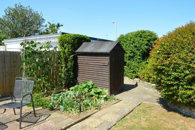 Photo 10 of Plantagenet Park, Yeovil BA20