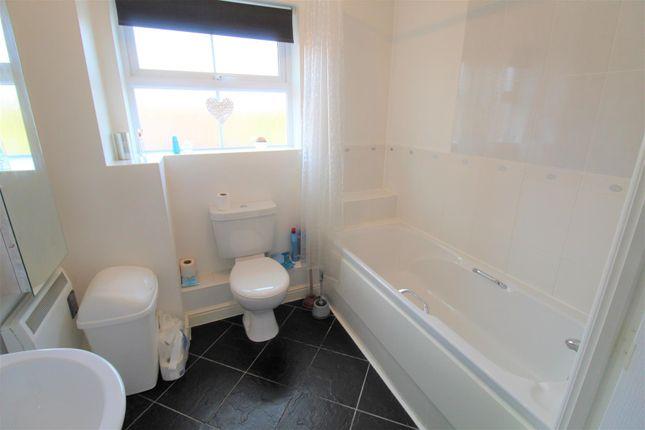 Img_0698 of Minton Grove, Baddeley Green, Stoke-On-Trent ST2