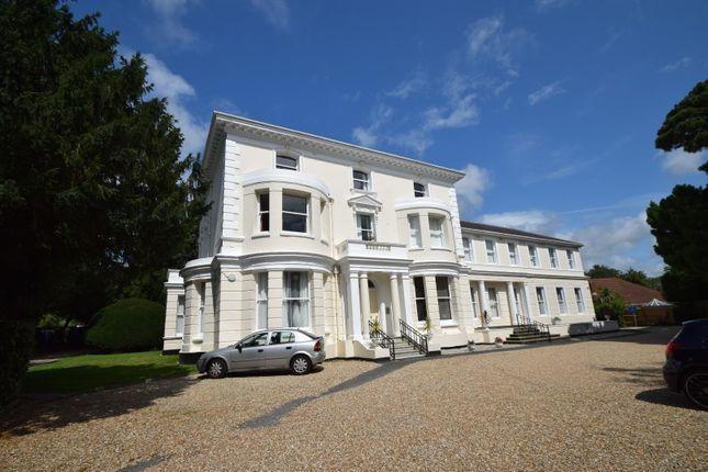 Studio to rent in Church Street, Willingdon, Eastbourne BN22