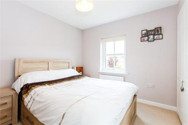 Master Bedroom of Hermitage, Thatcham, Berkshire RG18