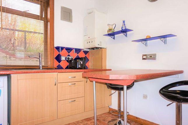Kitchen of Girdleness Road, Aberdeen AB11