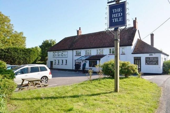 Pub/bar for sale in Middle Road, Bridgwater