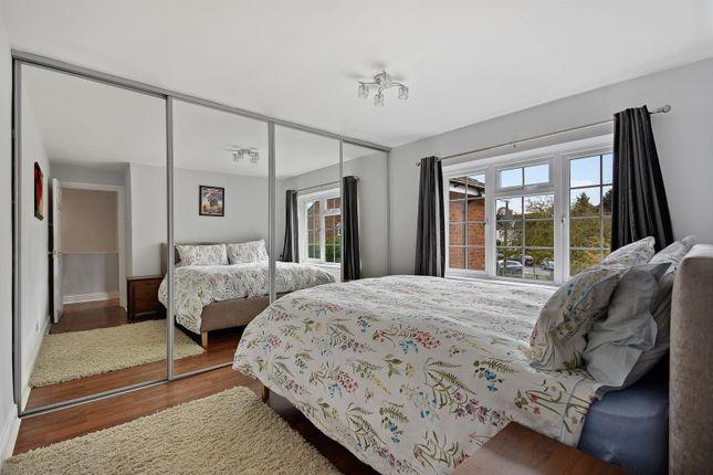 Bedroom 1 of Orchard Close, Radlett, Herts WD7