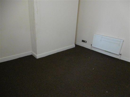 Bedroom One (2) of Schooner Street, Barrow In Furness LA14