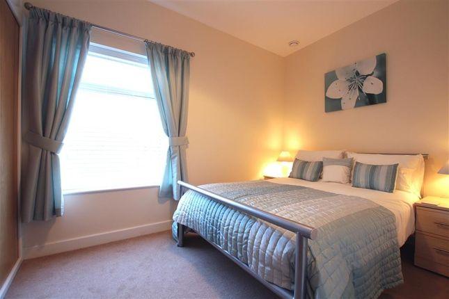 Bedroom 2 of Enterprise Court, Pangbourne, Reading RG8