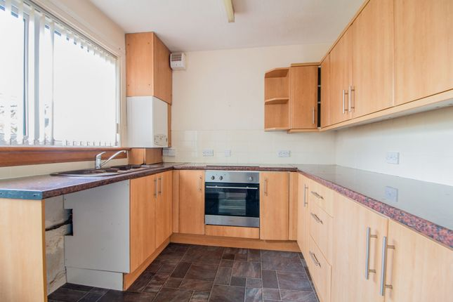 Kitchen of Gotterstone Drive, Broughty Ferry, Dundee, Angus DD5