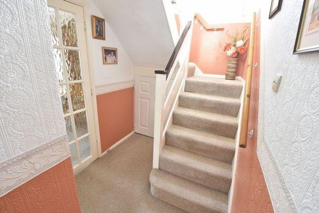 Photo 12 of Benson Close, Luton LU3