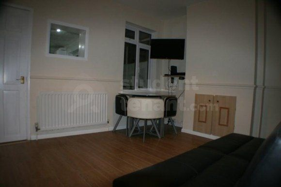 Thumbnail Terraced house to rent in Charter Street, Gillingham, Medway