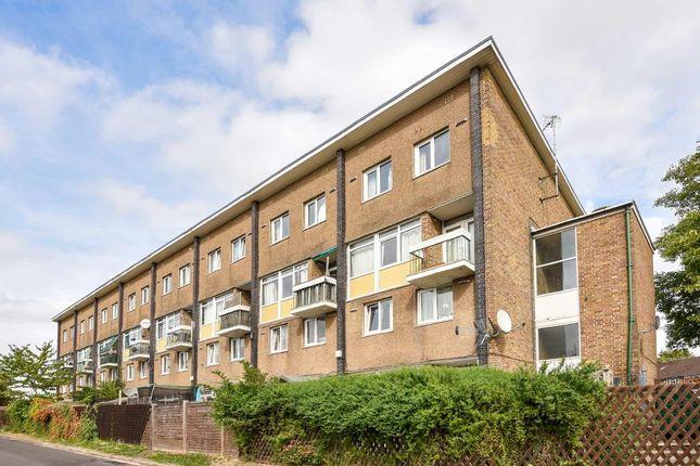 Thumbnail Flat to rent in Headington, 3 Bedroom Hmo