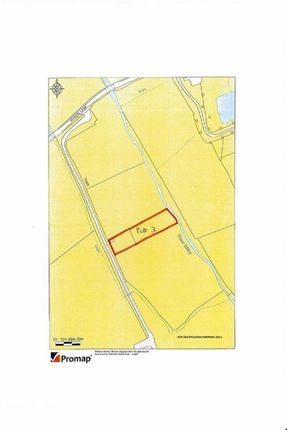 Land for sale in School Lane, Caverswall, Stoke-On-Trent