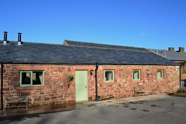 Thumbnail Cottage to rent in 2 Rookery Barns, Rottington, Whitehaven, Cumbria