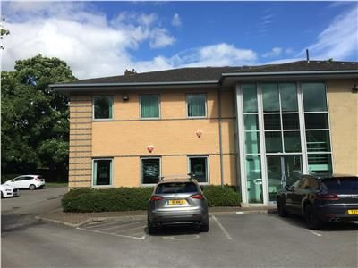 Thumbnail Office to let in Equinox, Audby Lane, Wetherby, West Yorkshire