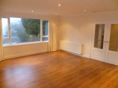 Thumbnail Detached house to rent in North Deeside Road, Cults, 9Sb