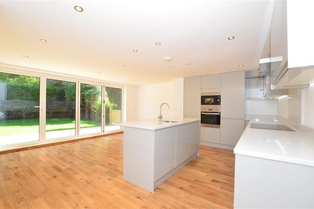 5 bed semi-detached house for sale in Parkgate Road, Reigate, Surrey