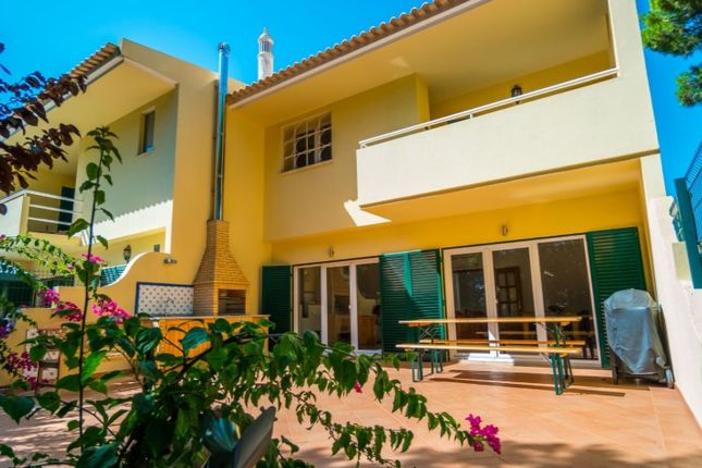 Town house for sale in Vilamoura, 8125-507 Quarteira, Portugal