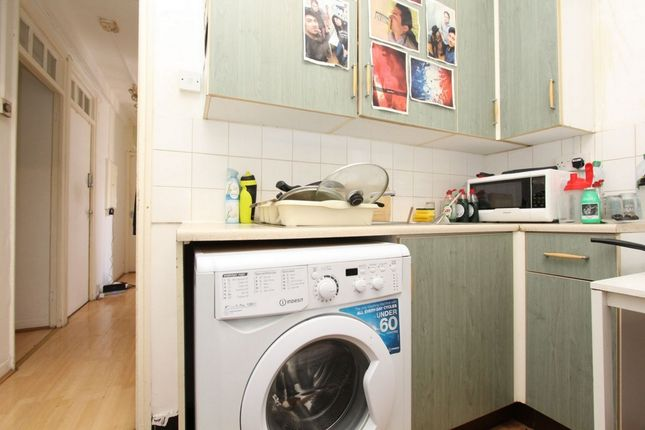 Photo 4 of Landin, Thomas Road, Mile End E14