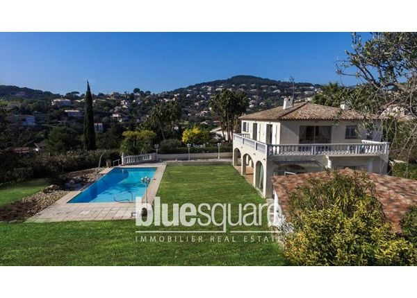 5 bed property for sale in 06600, Antibes, Fr