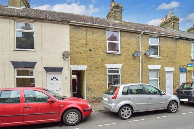 Thumbnail Room to rent in Westgate Road, Faversham