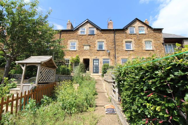 Property for sale in Pleasant Terrace, Uppingham, Oakham