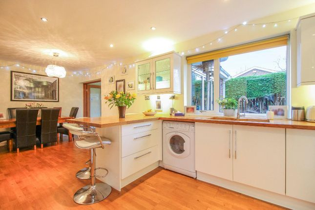 Picture 5 of Abbey Meadows, Morpeth NE61