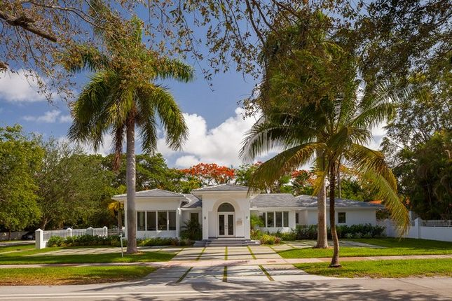 Property for sale in 1331 Sevilla Ave, Coral Gables, Florida, United States Of America