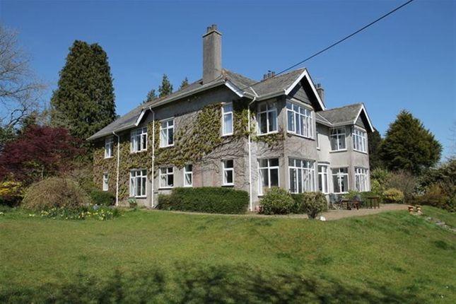 Thumbnail Property to rent in Crease Lane, Tavistock