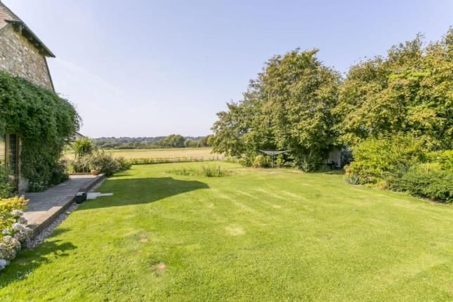 Picture No.08 of Turners Green, Heathfield, East Sussex TN21