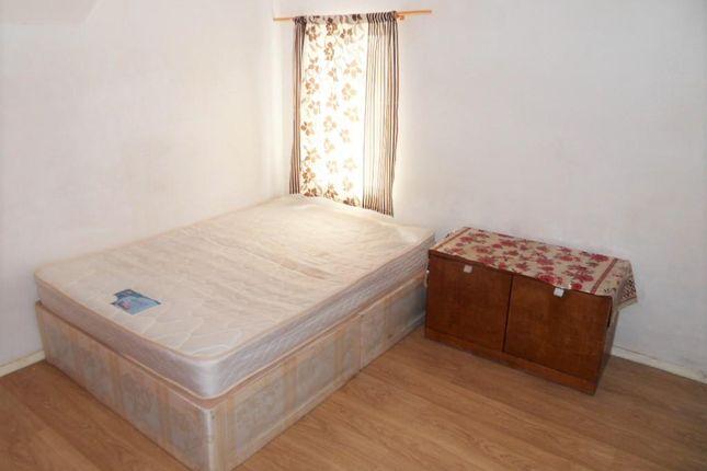 Bedroom Four of Grove Road, Hounslow TW3