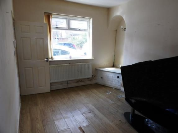 Ground Floor of Selbourne Terrace, Darlington, Co Durham DL3