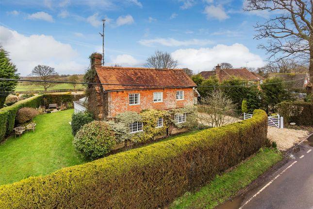 Thumbnail Property for sale in Furzen Lane, Ellens Green, Rudgwick