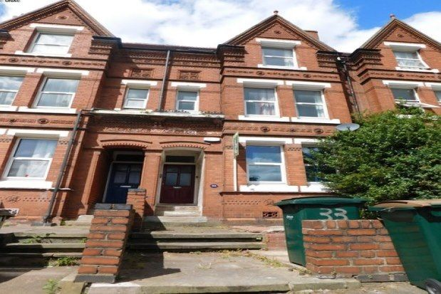 Room to rent in Barras Lane, Coventry