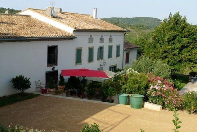 Thumbnail Property for sale in Razes, Haute Garonne, France