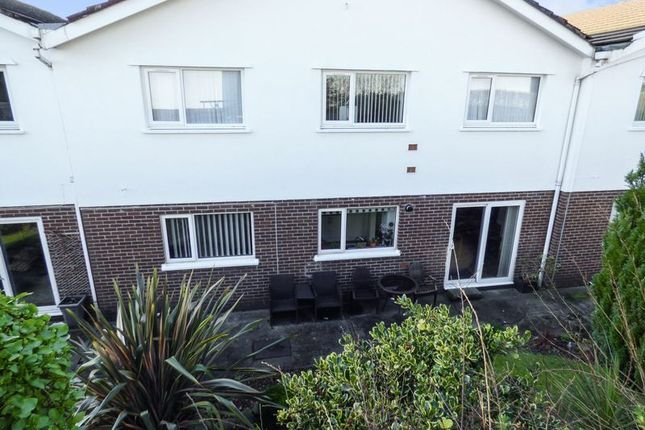 Cefn Coed Gardens Cardiff Cf23 2 Bedroom Flat For Sale 46174841 Primelocation