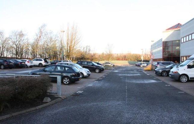 Photo 2 of Oki, 1 Little Drum, Westfield Industrial Estate, Cumbernauld G68